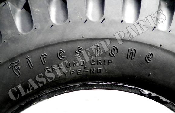 firestone and ford the tire tread Ask any consumer about the two most critical features of safety on their automobiles, and most will quickly respond—brakes and tires it is not surprising, then.