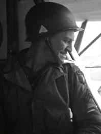 81st Airborne Anti Aircraft Battalion