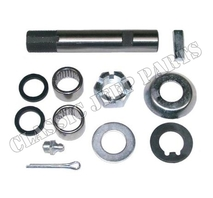 Steering arm repair kit