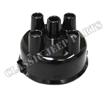 Cap for distributor IAT-4008 IAT-4204 IAT-4405 IAY-4012 IAY-4401