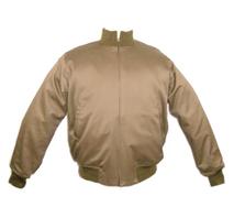 Tanker jacket XL