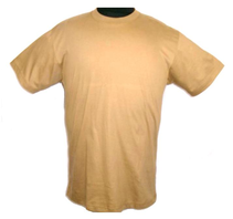 T-shirt Khaki U.S.Army XL