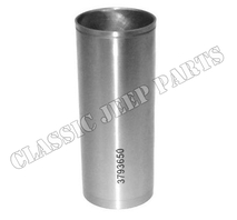 Cylinderfoder