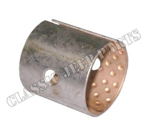 Main shaft second speed gear bushing T84