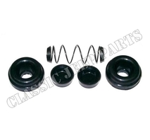 Rear brake cylinder repair kit 3/4""