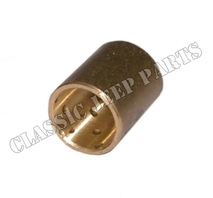 Output clutch shaft pilot bushing D18