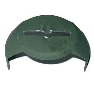 Hållare för dräneringsplugg  WILLYS MBT BANTAM T3