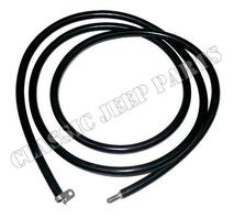Kabel MP48-A