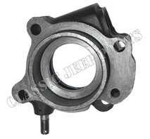 Cap output shaft late emergency brake WILLYS MB FORD GPW CJ2A D18