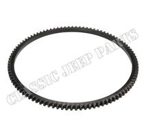 Flywheel ring gear 97 teeth