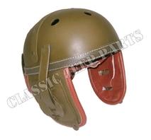 """Tanker helmet size 7 3/8"""""""