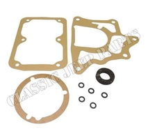 Gasket set transmission T90