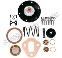 Repair kit fuel pump