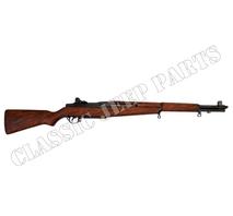 M1 Garand (Replica)