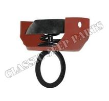 Kit drain hole ball seat WILLYS MBT BANTAM T3
