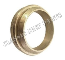 Front outer axle tube bushing  only for Bendix  driveshafts
