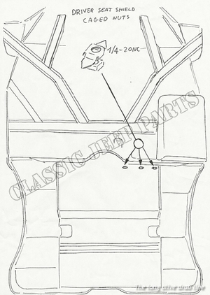 volkswagen super beetle wiring diagram with Old Super Stock Engine on New Beetle Fuse Box further Saab 9 3 Wiring Diagrams together with 69 Vw Beetle Wiring Diagram likewise Showthread also 1972 Vw Beetle Windshield Wiper Motor Wiring Diagram.