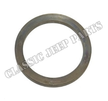 Main shaft bearing spacer T84