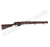 Lee-Enfield SMLE (Replika)