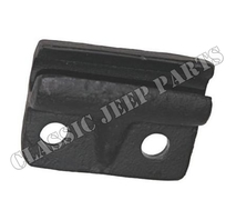 Tailgate hinge cast CJ2A/3A/3B/5/6/M38