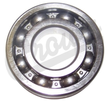 Bearing main shaft rear T90