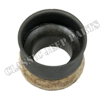 Steering column bearing assembly original style