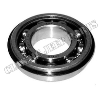 Main drive gear bearing T84
