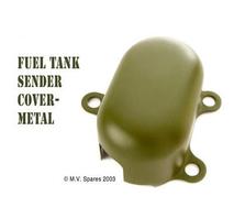Skydd för givare bränsletank MB