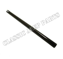 Tie rod left CJ2A/3A/3B/5/6 up to 1971