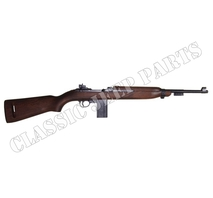 M1 Carbine with web strap (Replica)