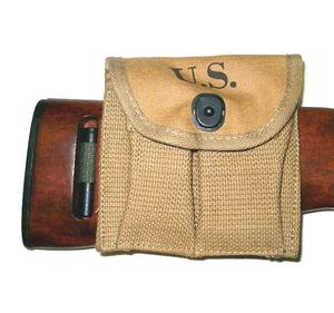 Hållare patron magasin M1 M1A1 Karbin